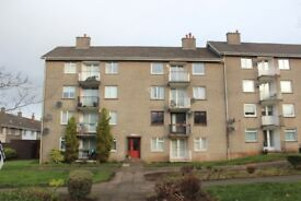 2 Bed flat to Rent on Kelvin Drive, East Kilbride.