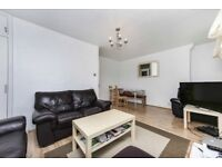 *!* Large Three double Bedrooms *!* Perfect for Sharers, brilliant location, Call now to view!