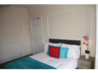 Excellent Newly Refurbished HouseSHARE - Mansfield - ALL BILLS INCLUDED
