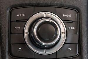 2014 Mazda MAZDA6 GT UN SEUL PROPRIÉTAIRE ! West Island Greater Montréal image 14