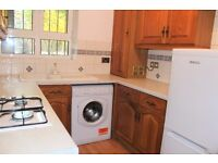 one bedroom flat located close to London Fields, E8 Call robert Now on 02037731221