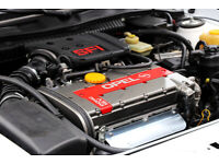 NEW - Crank Sensor for Vauxhall 2.0 16v Redtop Engine C20XE, Redtop, Corsa, Astra, Cavalier, GTE GSi