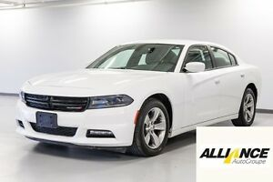 2015 Dodge Charger SXT CENTRE DE LIQUIDATION VALLEYFIELDMAZDA.CO