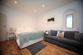 1 bedroom flat in Foscote Road, Hendon, NW4