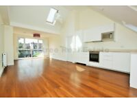 1 bedroom flat in St Johns Road, Golders Green, NW11