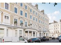 Large, modern 2 bed apartment Onslow Gardens, SW7