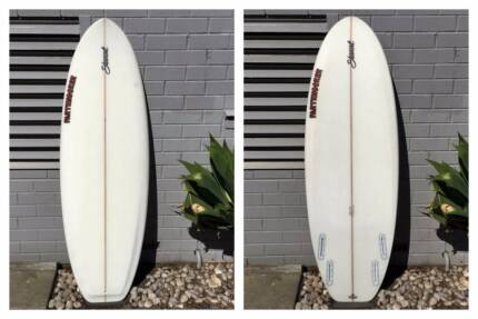 BRAND NEW Surfboards from  $499