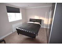 Available Room to Rent ONLY £650