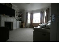 Gorgeous 3 bedroom flat available near station!