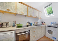 Spacious 3 bedroom flat is available for sale situated on a prime location of Muswell Hill, N10.
