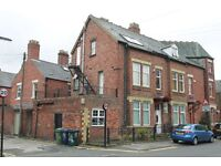 5 BEDROOM PROPERTY, STUDENT OR PROFESSIONAL NEWCASTLE UPON TYNE, SUMMER 2018. NO DEPOSIT REQUIRED