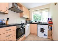 A Spacious Three Bedroom Period Conversion Flat On Endlesham Road