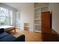 ALL BILLS INCLUDED!! Double Room with a En-suite, for just £1,050 PCM