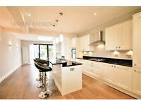 5 bedroom house in Kent Gardens, Ealing, W13