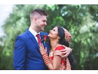 Affordable Wedding, Family, Event and Portrait photographer.