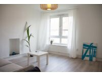**STUNNING TWO BEDROOM FLAT TO LET**