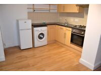 LOVELY NEWLY REFURBISHED STUDIO FLAT NR ZONE 2 NIGHT TUBE, OVERGROUND, KILBURN HIGH ROAD, 24 HR BUS