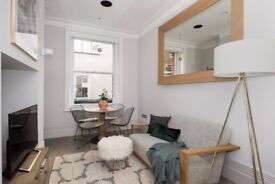 Serene 1BR in West End by Sonder - Min 3 Month Lease