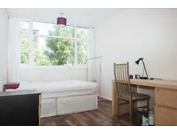 MUST SEE 4 BEDROOM APARTMENT IN THE HEART OF SHOREDITCH BRICK LANE LIVERPOOL STREET