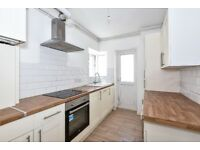 NEW!**Large reception**Fully fitted modern kitchen**Newly refurbished**WARWICK GARDENS
