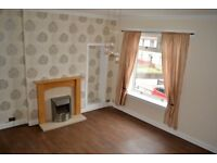 UNFURNISHED SPACIOUS FLAT TO RENT IN CARRON, FALKIRK