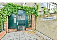 4/5 double bedroom - avaialble for viewings Now