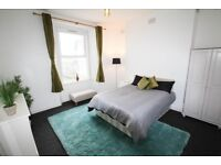 Double Rooms To Rent   Plymouth   Rooms