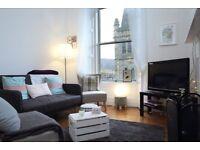 Newington One Bedroom Apartment