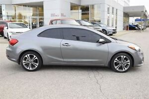 2015 Kia FORTE KOUP 2.0L EX Kitchener / Waterloo Kitchener Area image 13