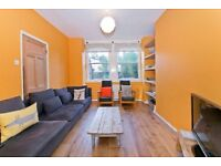 Two Bedroom Flat to let - Kentish Town