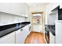 HIGHBURY NEW PARK N5: ISLINGTON, 2 DOUBLE BEDROOM FLAT TO RENT/ SPACIOUS / AVAILABLE IMMEDIATELY