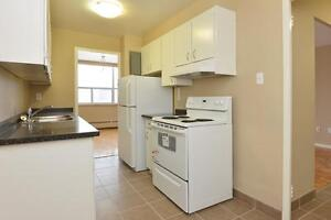 1 bdrm downtown available - Walk to Everything!!!