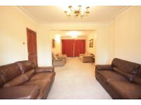 4 Bed house, close to KFA, East Acton Central Line and Westfield