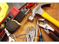 Electrician/Handyman - Available over the holidays and bank holidays