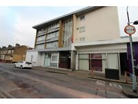 RECENTLY FULLY RENOVATED One Bedrooms 3rd Floor Purpose Built Flat-- East Ham--No DSS Please