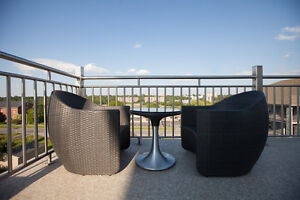 Stunning 1 Bedroom Unit Available at Riverstone Apartments