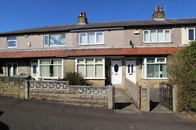 2/3 Bed House in Pellon