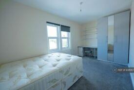 6 bedroom house in Brighton Road, Reading, RG6 (6 bed) (#1238957)