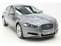 Jaguar N/A (grey) 2012-09-10