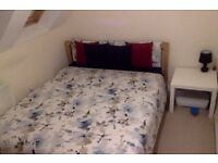 Looking for an affordable room to rent? Summer accommodation from June to August.