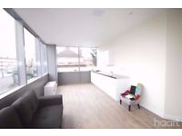 1 Bedroom Luxury Apartment £875 pcm - Bath Road, Cippenham, Slough SL1 (DSS Accepted)
