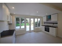 NEWLY REFURBISHED 3 BEDROOM HOUSE!!!