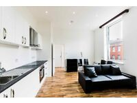 One bedroom Flat to rent in Acton W3 9NN