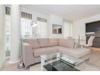 2 BED * BRAND NEW * Rivulet Apartments Devan Grove N4 - FINSBURY PARK MANOR HOUSE CAMDEN HACKNEY