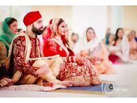 WEDDING | HOLY COMMUNION |PROPOSAL|Photography Videography|Stratford|Photographer Videographer Asian