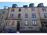 ***Large 2 bedroom flat to rent Greenock***