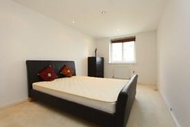 BEAUTIFUL SINGLE and DOUBLE rooms available in ALL EAST LONDON. ALL BILLS INCLUDED