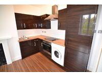 STUNNING One bed modern flat ready NOW! - Eldon Road