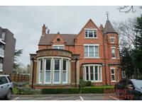 2 bedroom flat in The Lodge, Nottingham