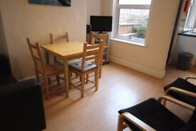 Four Rooms in Lovely House Share in Stoke, Coventry